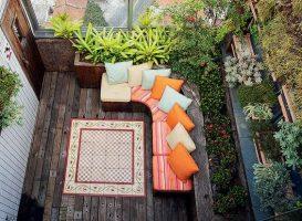 Descubra como organizar uma casa facilmente Casa e Jardim Melhorias para a Casa  organizar organização